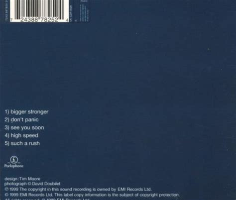 coldplay the blue room blue room universalcouncil info