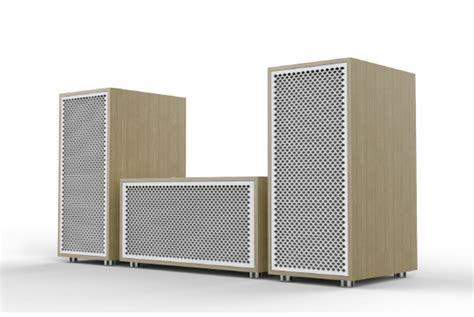 Room Speakers by Supertooth Debuts Cheap Multi Room Speaker System At