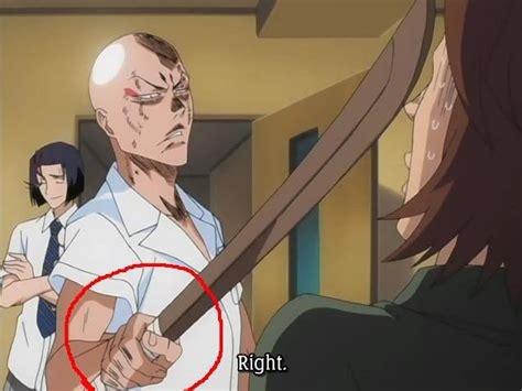 anime epic fails los tops mejores animes fails y epic fails taringa