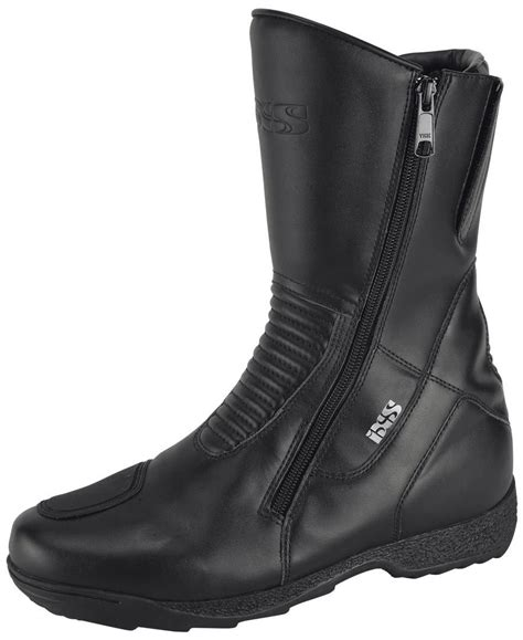 cheap waterproof motorcycle boots cheap motorcycle boots 28 images reb s leather