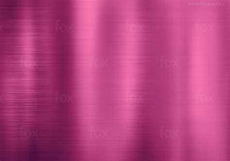 metallic pink pink fox graphics