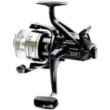 Reel Spinning G Tech Ultra Power Size 4500 search results
