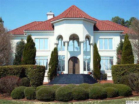 Fantasia Barrino House On Cribs by Fantasia Barrino Foreclosure Singer Loses Battle To Keep