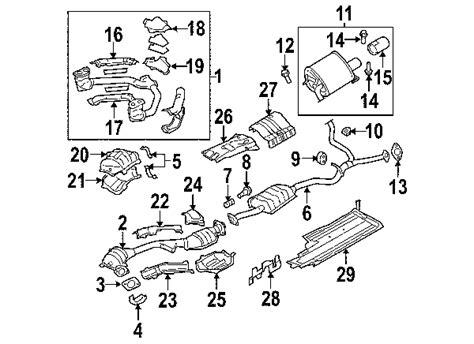 subaru oem parts diagram subaru parts diagram wiring diagram with description