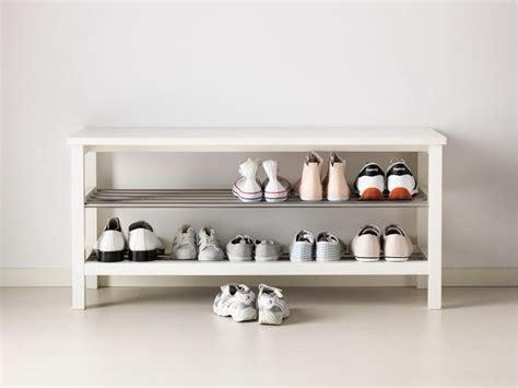 ikea nornas bench black google search mudroom shoe storage bench ikea minimalist shoe storage bench