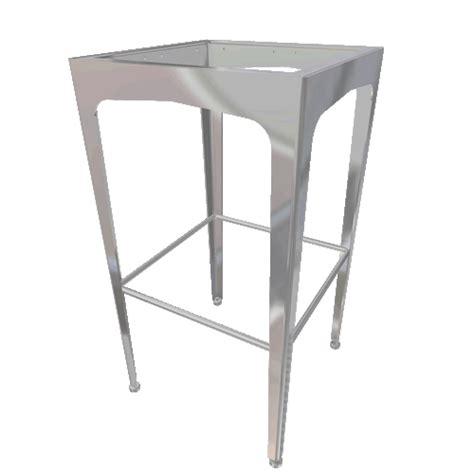 aldi bar stools bar stool opie manufacturing