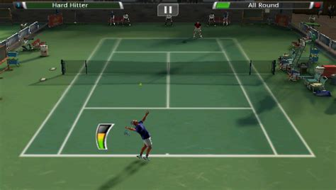 virtua tennis apk virtua tennis challenge 187 apk tamashi ge გადმოწერეთ საუკეთესო თამაშები და აპლიკაციები სრულიად