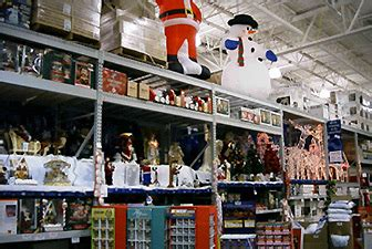 sherwin williams paint store winston salem nc lowes home center near me home design inspirations