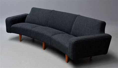 sofa seks sofa personers model k 248 b og salg find den bedste pris side