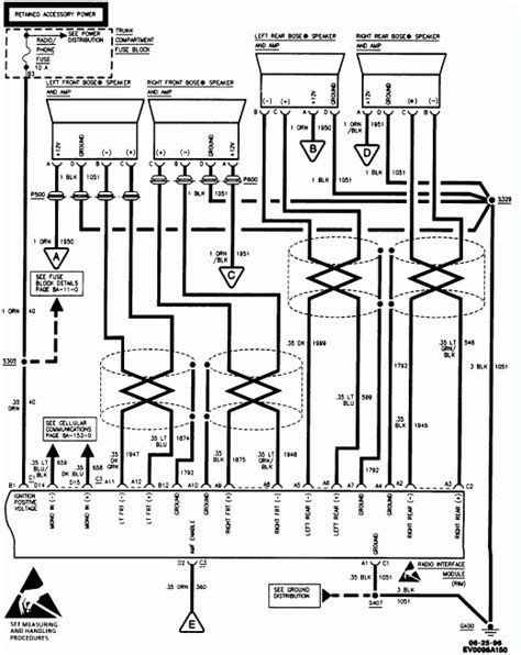 gmos 04 wiring harness 22 wiring diagram images wiring