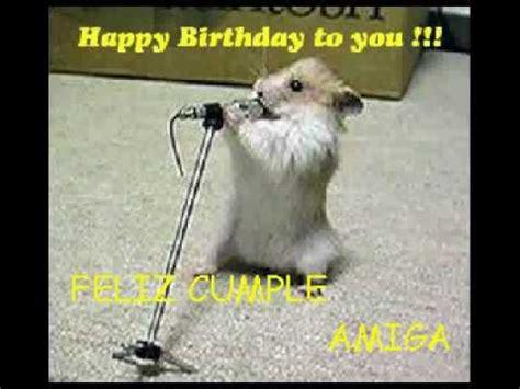 free download mp3 happy birthday dj bobo dj bobo happy birthday youtube
