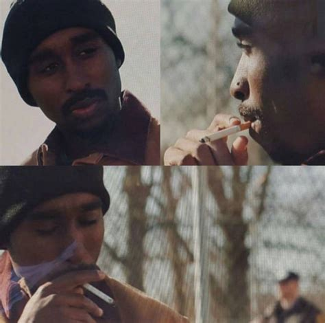 Biography Movie Tupac | neogaf view single post tupac 2016 so the goat