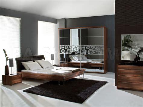 Fauna contemporary bedroom set 2 497 30 furniture store futons