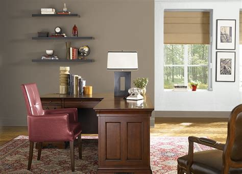 behr bristol beige hdc ac 14 paint colors bristol colors and the o jays