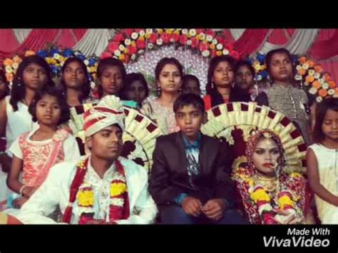 Raja bhaiya marriage photo