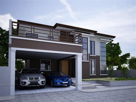 cm builders house design modern zen house design cm builders