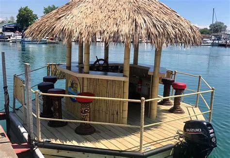 used tiki hut for sale 25 best ideas about tiki bar for sale on pinterest