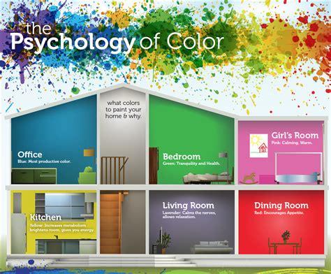 colori ideali per da letto 60 idee per colori di pareti soggiorno mondodesign