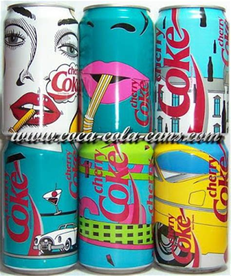 original color of coca cola mostrar 5 mostrar todo