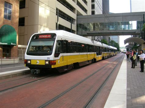 light companies in dallas rail fanning the dart train pic and video since my yahoo