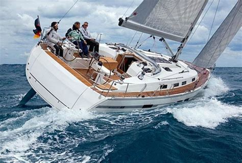Kitchen Island Kit bavaria cruiser 45 istion yachting greece