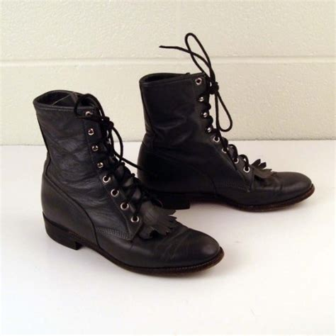 womans lace up boots lace up boots for vintage fashion belief