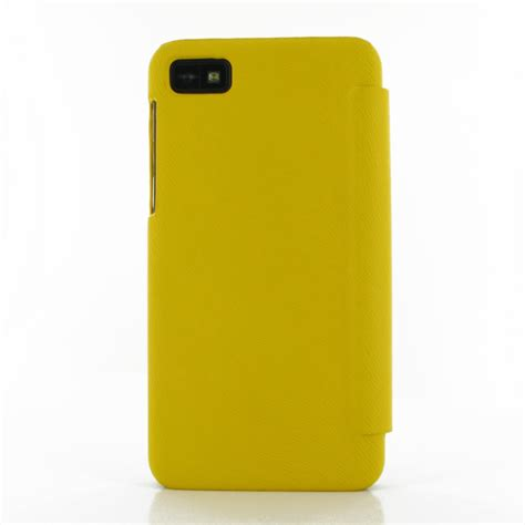 Stussy Pattern Huawei P9 Bb Z10 Nexus 7 Casing Cover blackberry z10 casual folio cover yellow pdair 10