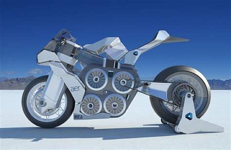 bentley motorcycle driving the future motorcycles bentley ferrari