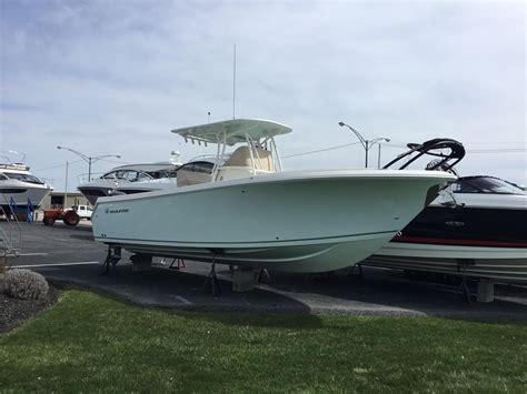 sailfish boats 2018 2018 sailfish 270 cc power boat for sale www yachtworld