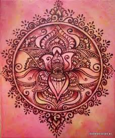 henna design lotus 41 best images about mandala tattoo on pinterest back