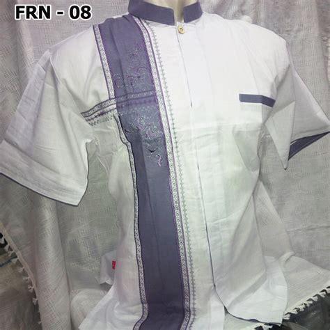 Terlaris Jual Koko Baju Muslim Bayi Terbaru jual baju terbaru newhairstylesformen2014