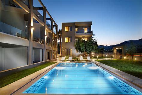 annas house chania hotel facilities anna s house luxury amenities