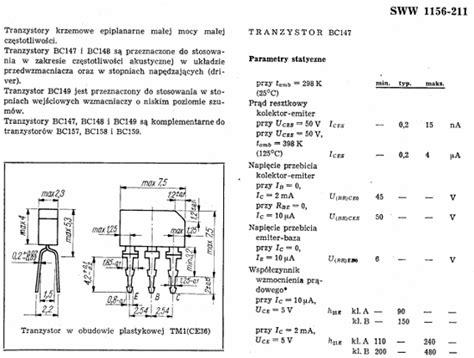 equivalencia transistor bc547 datasheet of transistor bc148 28 images bc148 npn transistor electronic components shop
