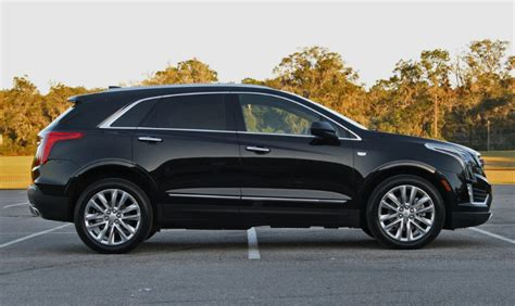 when will the 2020 cadillac xt5 be available 2019 cadillac xt5 crossover colors changes release date