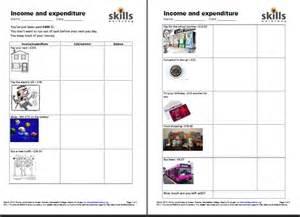 mss1 l1 1 skills workshop