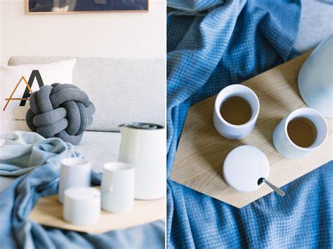 ideen küchengestaltung bilder orang wohnzimmer bilder