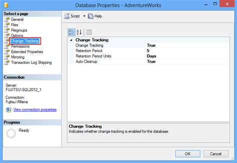 Sql Server Audit Table Changes T Sql Ssrs Sql Theory Sql Server Auditing