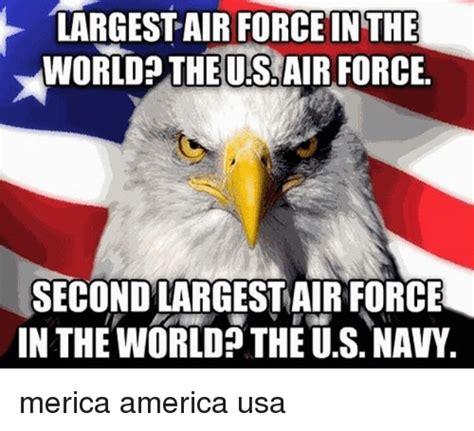 America Meme - 25 best memes about air force air force memes