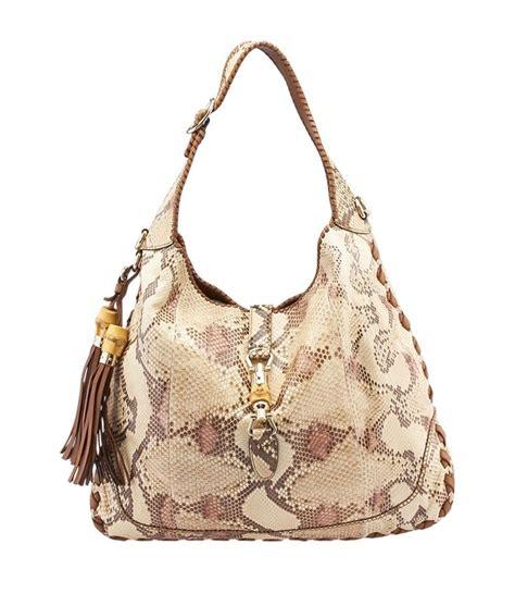 gucci bags handbags portero 127 best gucci handbags images on pinterest gucci bags