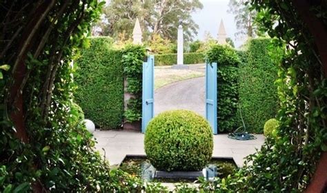 Gardening Channels 8 Best Images About Gardening Shows On The Home Channel On
