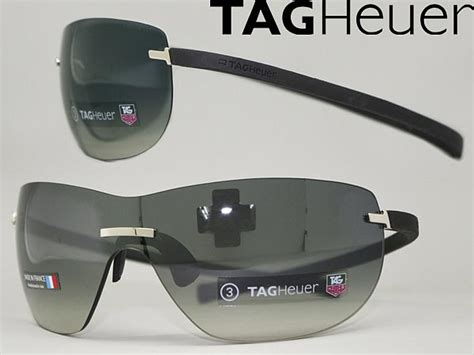 Tag Heuer Sunglasses For Valentines Day by Tag Heuer Sunglasses For