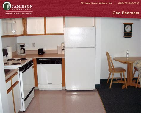 1 bedroom apartments boston furnished apartments boston one bedroom apartment 44