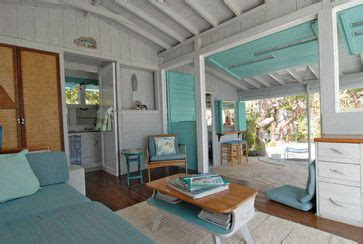 tropical colors for home interior tropical cottage style house in the bahamas beaches