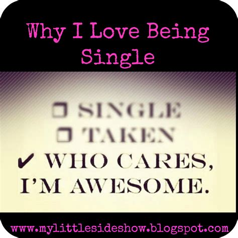 quotes about being single quotes about being single and loving it quotesgram