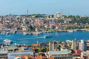 Istanbul « Porter Novelli