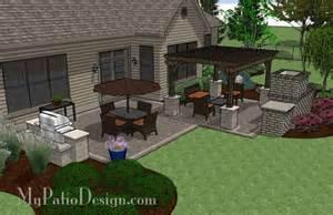 patio cover design simple designs