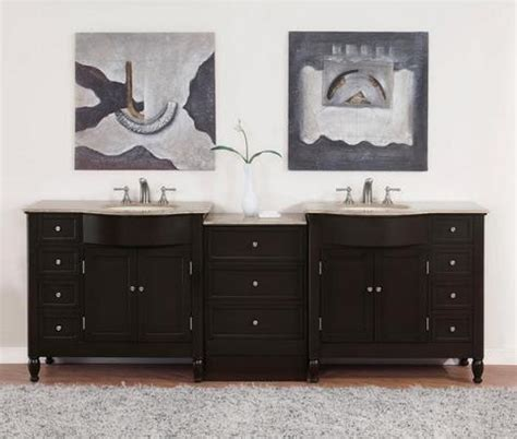 Homethangs Com Has Introduced A Guide To The Top Five Bathroom Vanity Brands