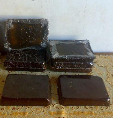 Dijamin Madu Kaliandra Curah 1kg 100 Asli Dan Murni propolis trigona dan madu klanceng asli murni 100 jual