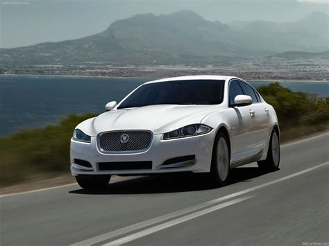 jaguar car 2012 thursday april 21 2011