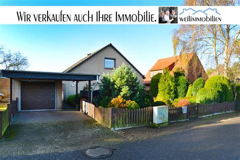 Auto Kaufen Quickborn by Ihr Immobilienmakler In Ellerau Quickborn Hamburg